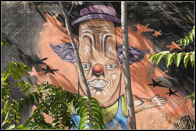 2013-08-27 graffitis_4