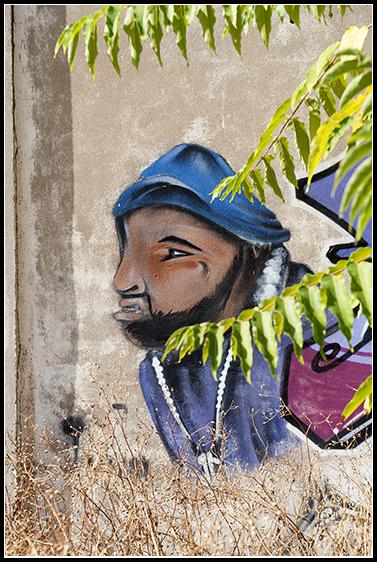 2013-08-27 graffitis_5