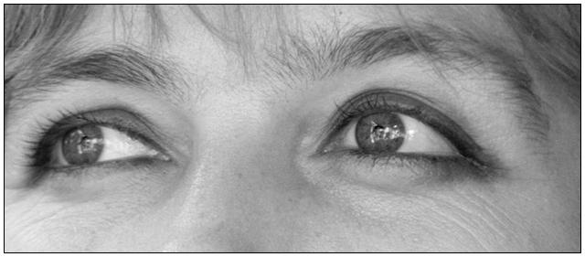 2013-08-09 ojos