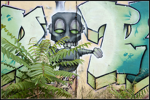 2013-08-27 graffitis_11