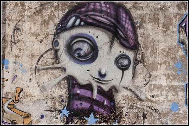 2013-08-27 graffitis_6