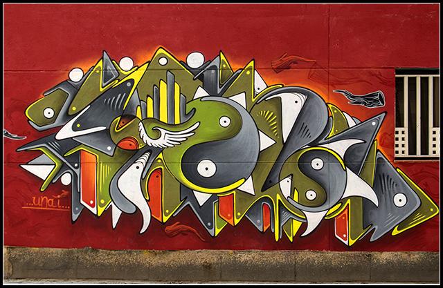 2013-09-08  grffitis_1