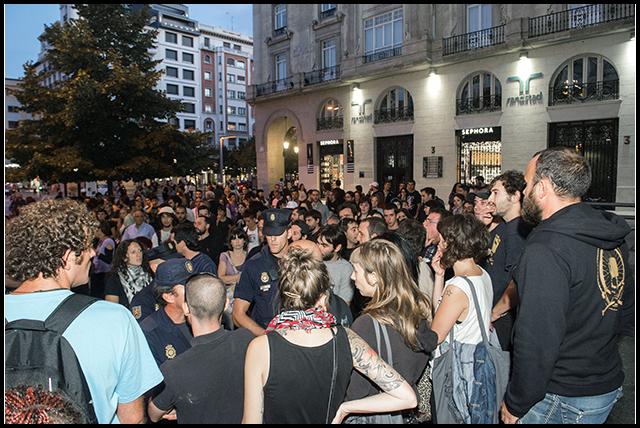 2013-09-20 Antifascita_48