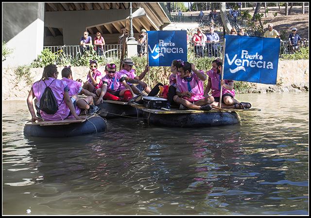 2013-09-21 B. canal_15