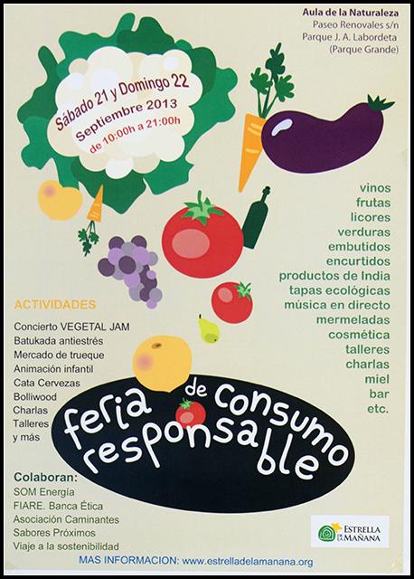 2013-09-21 F.del C. resp._16