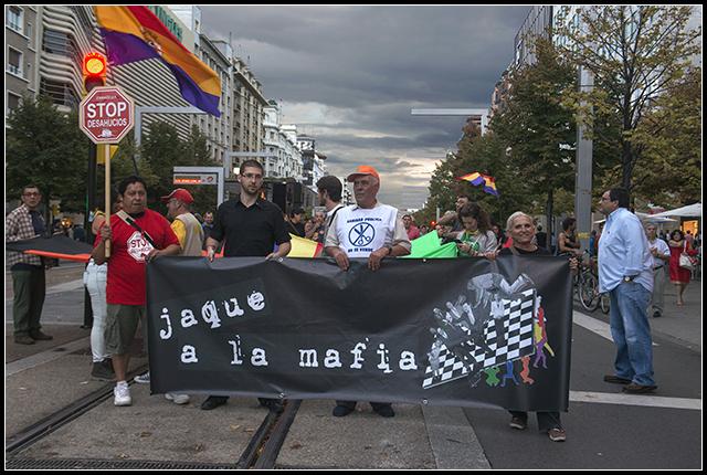 2013-09-28 jaque a la mafia_14