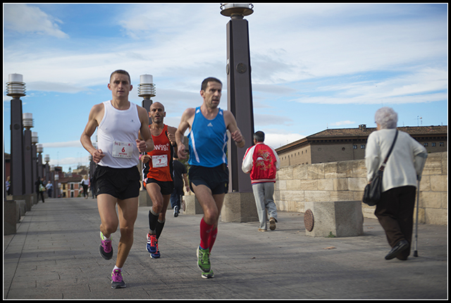 2013-09-29 Maratón_1