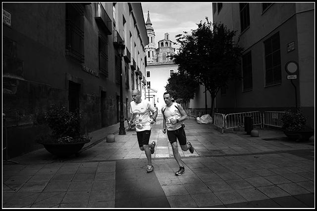 2013-09-29 Maratón_20
