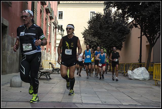 2013-09-29 Maratón_40