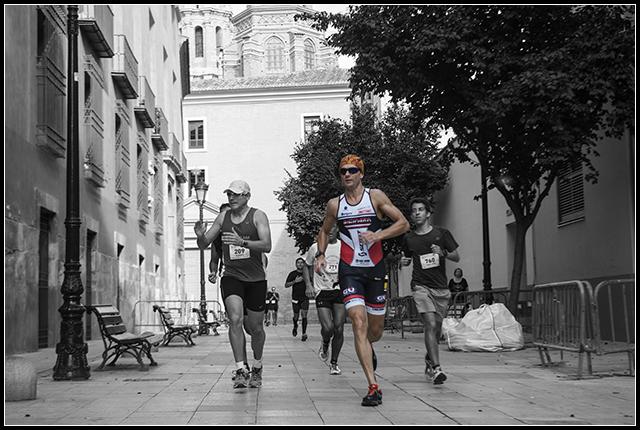 2013-09-29 Maratón_47