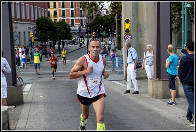 2013-09-29 Maratón_5