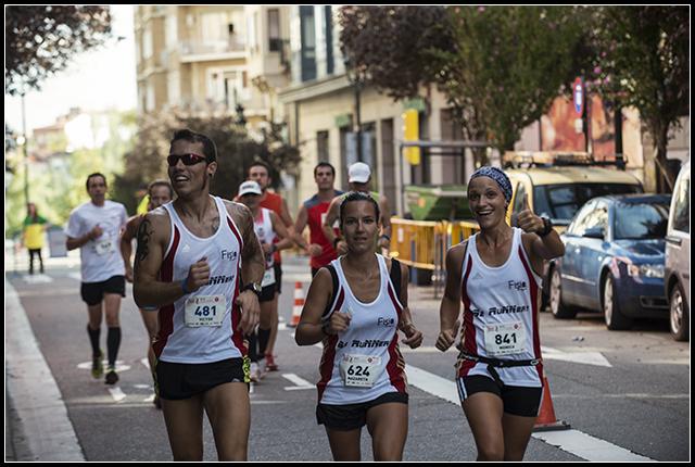 2013-09-29 Maratón_75