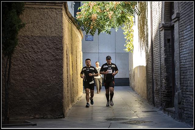 2013-09-29 Maratón_88