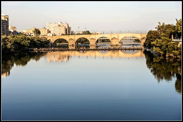 2013-07-08 Puente_69