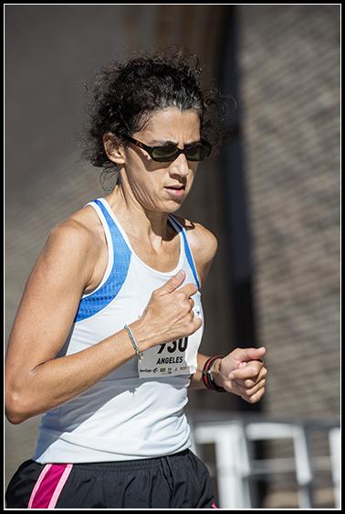 2013-09-29 Maratón_102