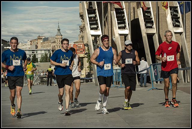2013-09-29 Maratón_111