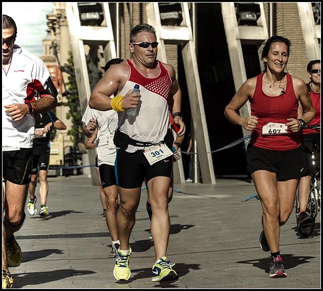 2013-09-29 Maratón_113