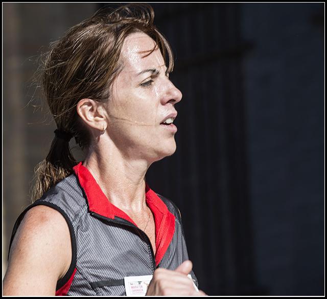2013-09-29 Maratón_114