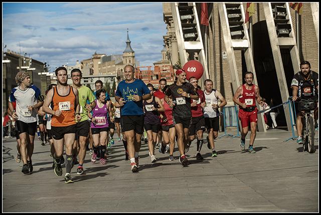 2013-09-29 Maratón_121