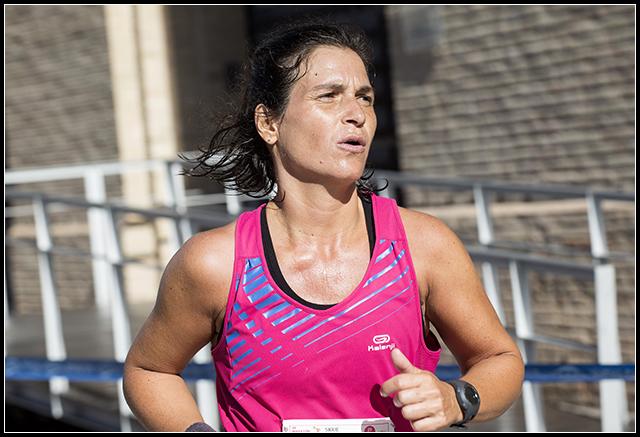 2013-09-29 Maratón_126