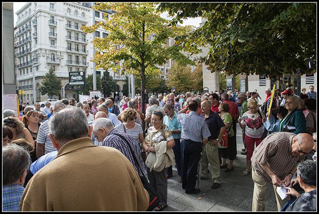 2013-10-01 Jubilados_23