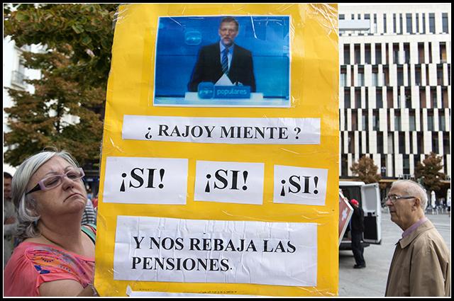 2013-10-01 Jubilados_7