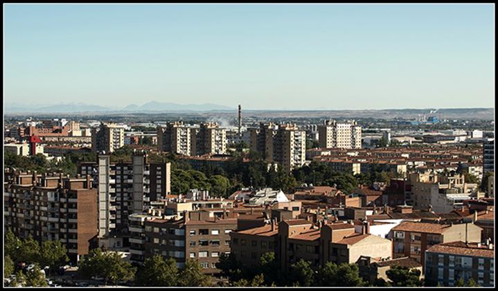 2013-10-05 la noria_22