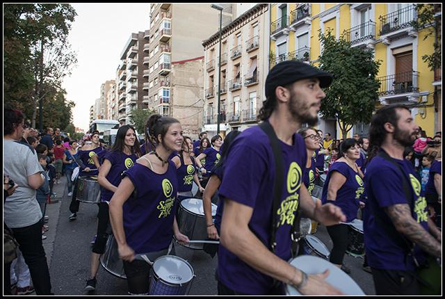 2013-10-05 pregón_45