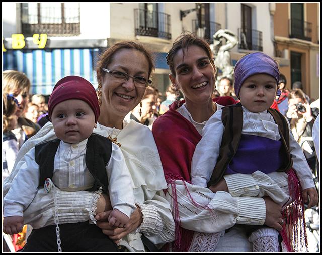 2013-10-12 Pilares_50