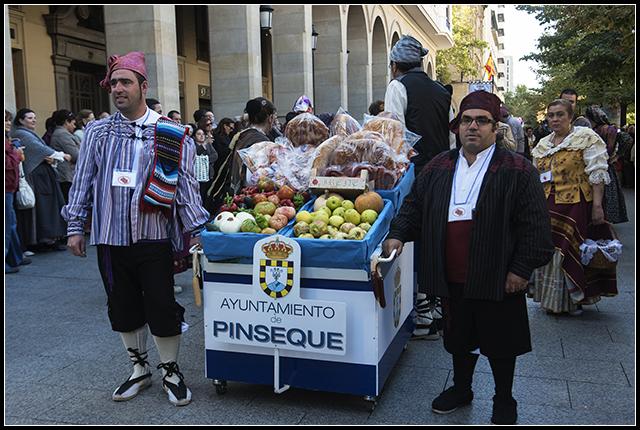 2013-10-13 O. de frutos_118