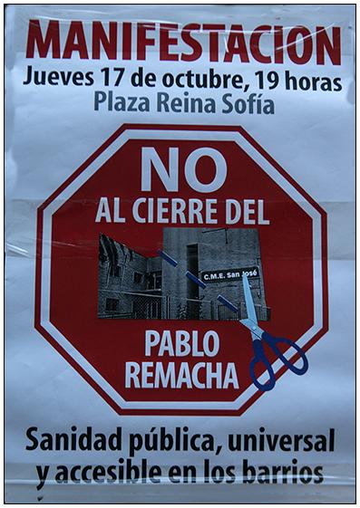 2013-10-17 S. publica_30