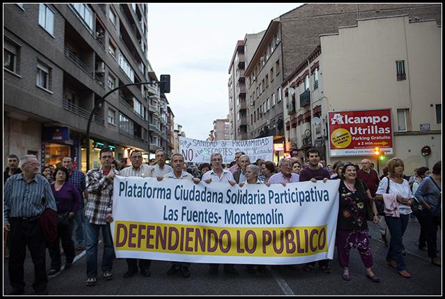 2013-10-17 S. publica_45