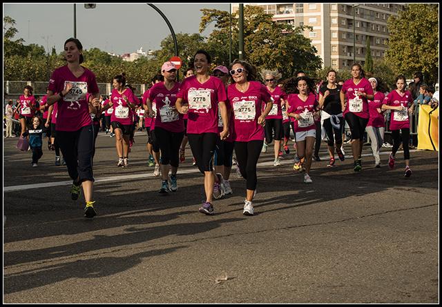 2013-10-20 C. Mujer_114