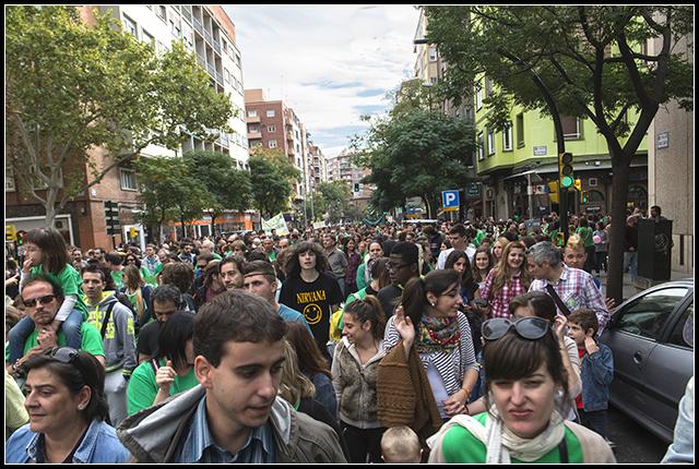 2013-10-24 M. Verde_73