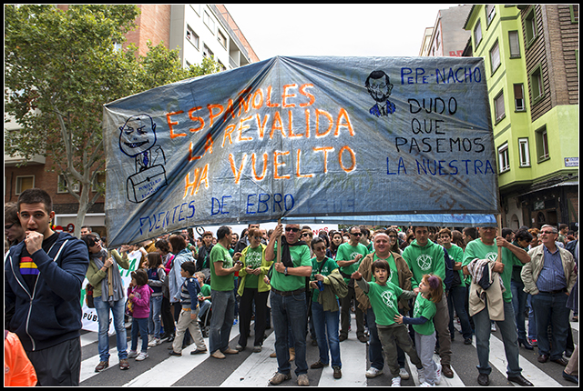 2013-10-24 M. Verde_77