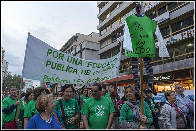 2013-10-24 educación  (118)