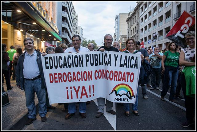 2013-10-24 educación  (123)