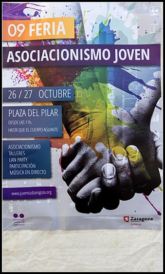 2013-10-26 asociacionismo_17