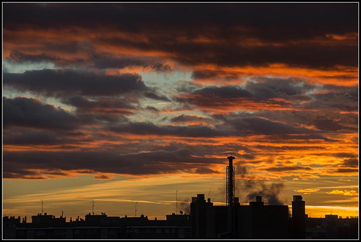 2013-11-03 Amanecer_12