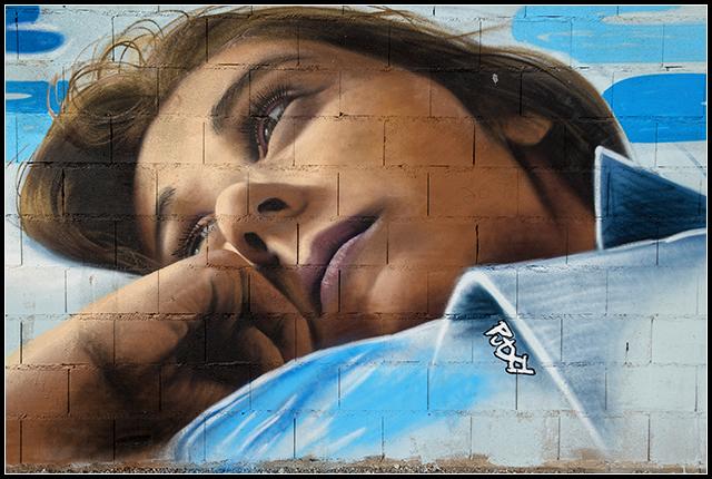 2013-11-08 graffitis