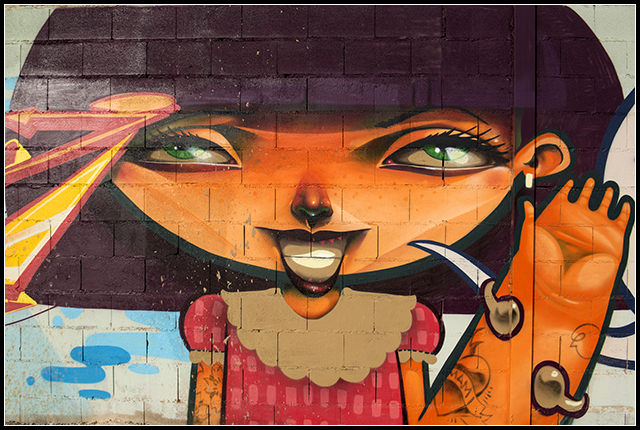 2013-11-08 graffitis_1