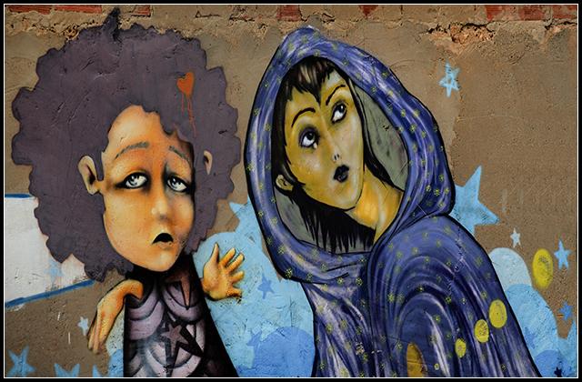 2013-11-08 graffitis_10