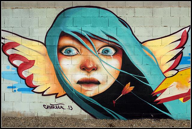 2013-11-08 graffitis_2