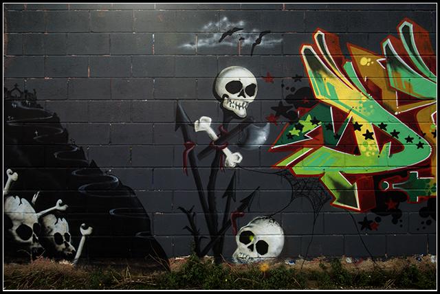 2013-11-08 graffitis_25