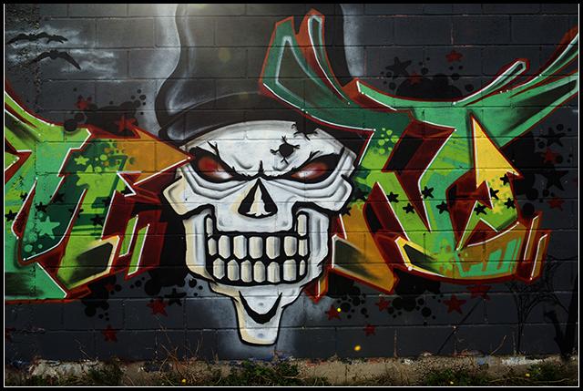 2013-11-08 graffitis_26