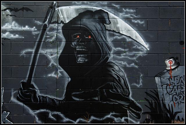 2013-11-08 graffitis_27