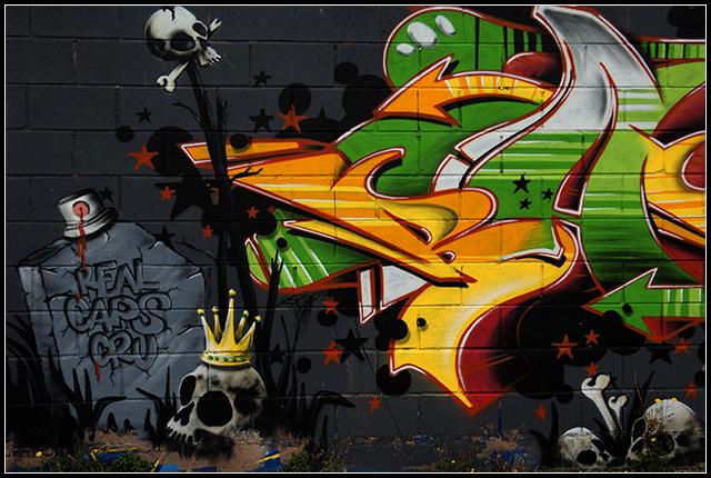 2013-11-08 graffitis_29