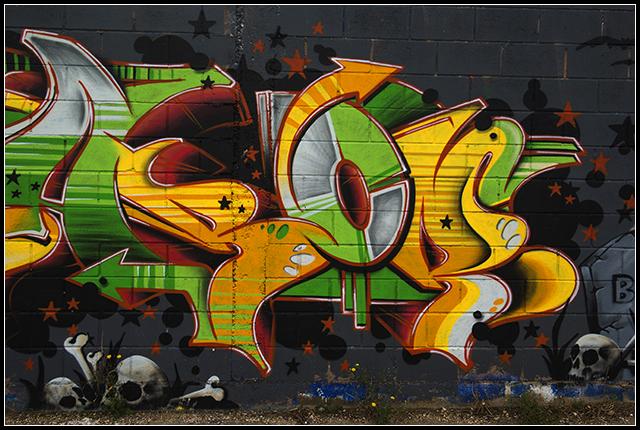2013-11-08 graffitis_30