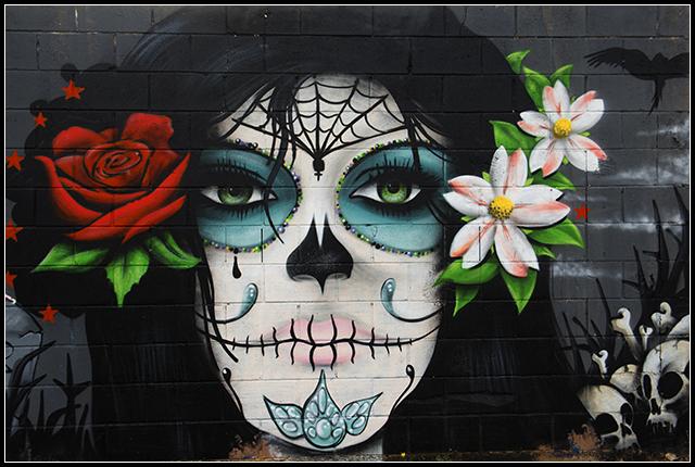 2013-11-08 graffitis_31
