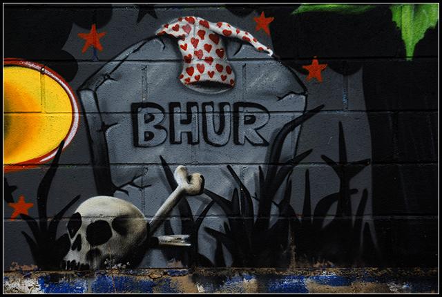 2013-11-08 graffitis_33